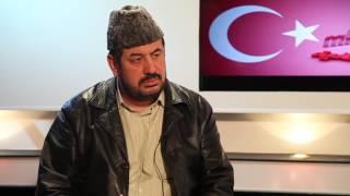 Hz. Mirza Gulam Ahmed kimdir ve neyin iddiasın'da bulunmuştur? 1. Bölüm