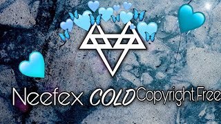 Download Neefex-Cold❄️