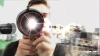 Jonathan Rhys Meyers Inside Out