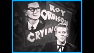 ♫ Sandy Scott  ♥ Medley of Roy Orbison Songs ♫