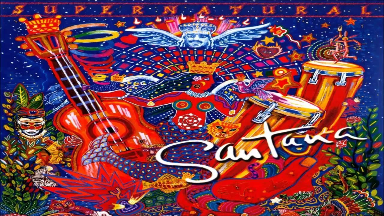 Santana maria maria mp3 скачать бесплатно
