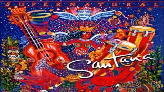 Santana - Maria Maria (Pumpin