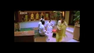 Munbe Munbe Vaa song Sillunu Oru Kaadhal HD