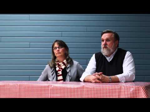 Why Children Matter   4th Q&A with Doug and Nancy
