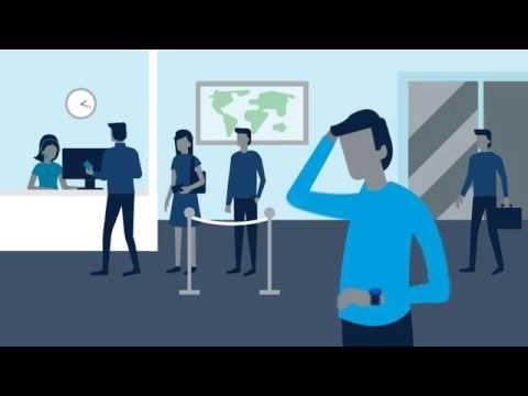 Standard Bank | Sending money