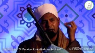 Manusia Agung Mengaku Kerdil - Ustaz Neezam