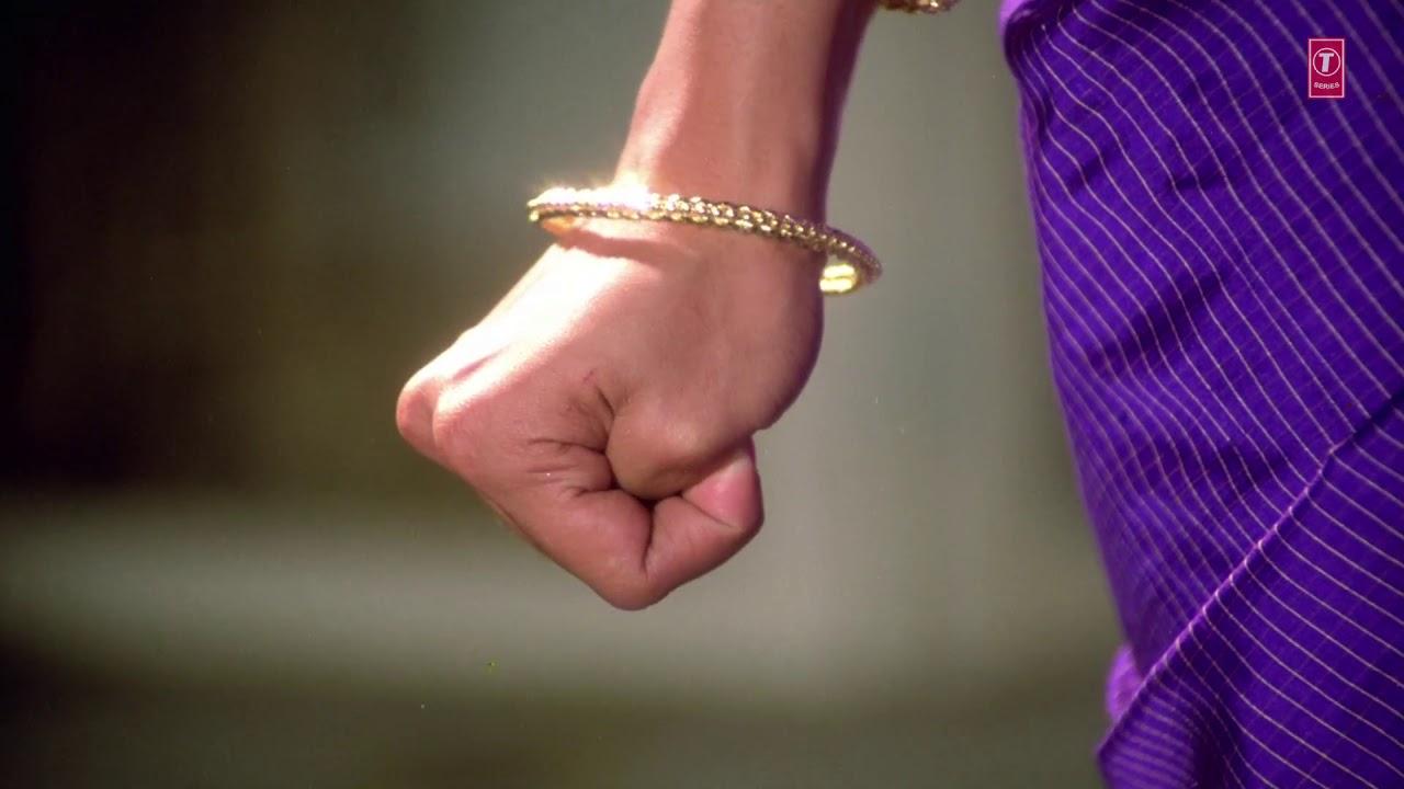 Download Aap Chahein To Humko= Madhuri Dixit-Aruna Irani-Jackie Shroff-Anand-Milind-Anuradha Poudwal |