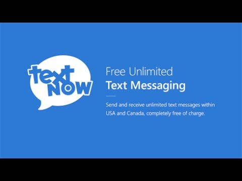 textnow free international number [Urdu/Hindi]