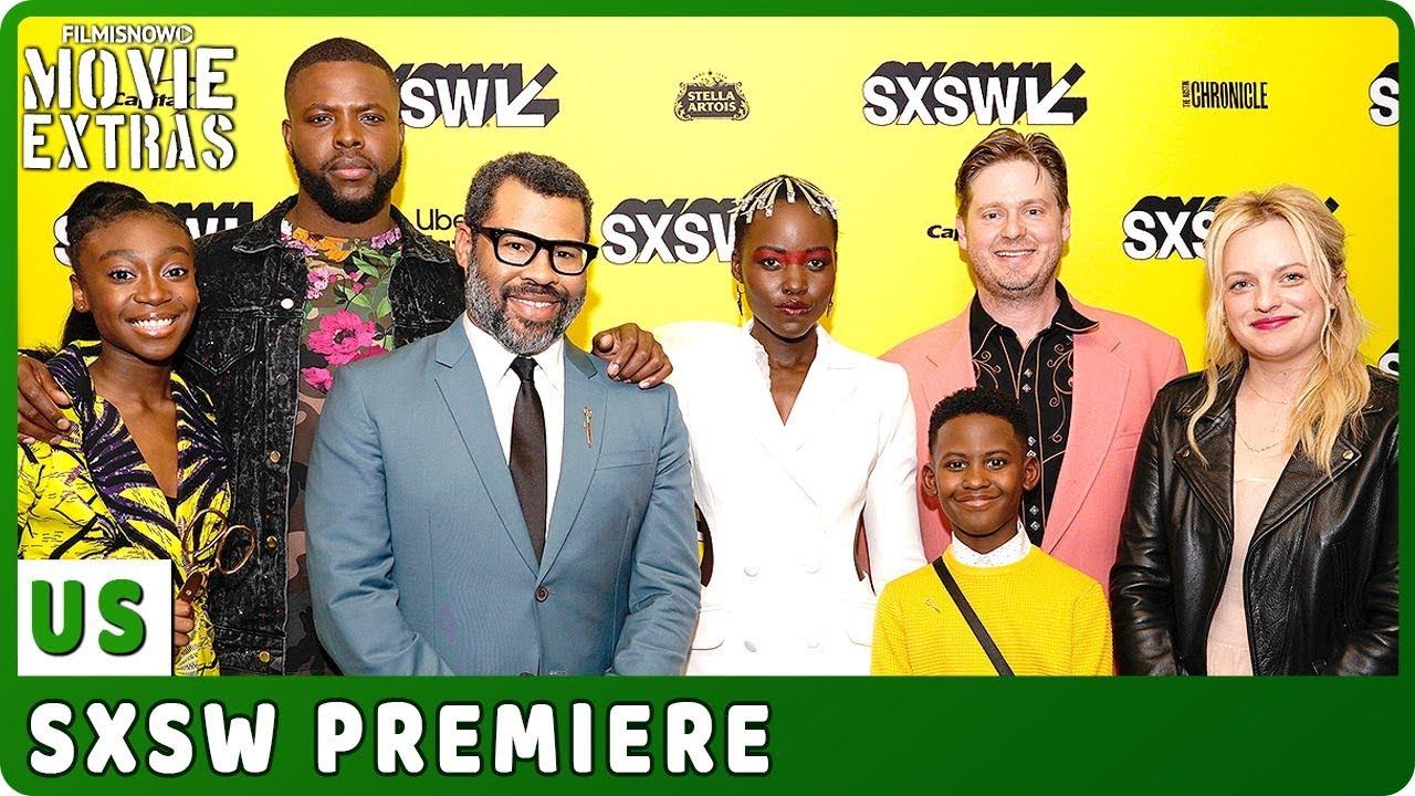 US | SXSW Premiere