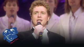 Love Changes Everything Royal Albert Hall Aspects of Love.mp3