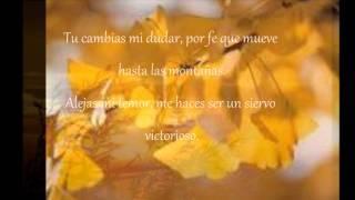 Adonai - Cuarteto Dunamis ( Chile )