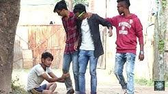 yeh bandhan to pyar ka bandhan hai | a bandhan to pyar | karan arjun | Ye Bandhan Toh | MD SUJON