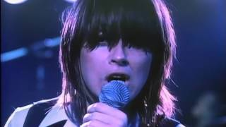 Watch Divinyls Boys In Town video