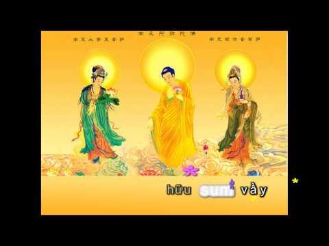 Sám Hồng Trần - SÁM TỐNG TÁN