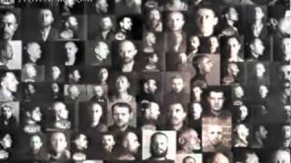 видео Бутовский полигон как Русская Голгофа