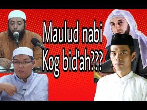Fiqh Manasik Haji ��Ustadz Adi Hidayat, Lc  MA.