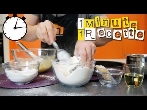 1-minute-1-recette-:-gâteau-au-yaourt