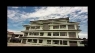 Profil Poltekkes Kemenkes Bandung