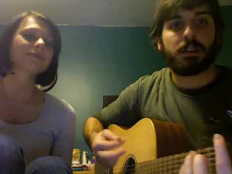 Wilco - You and I  (cover)