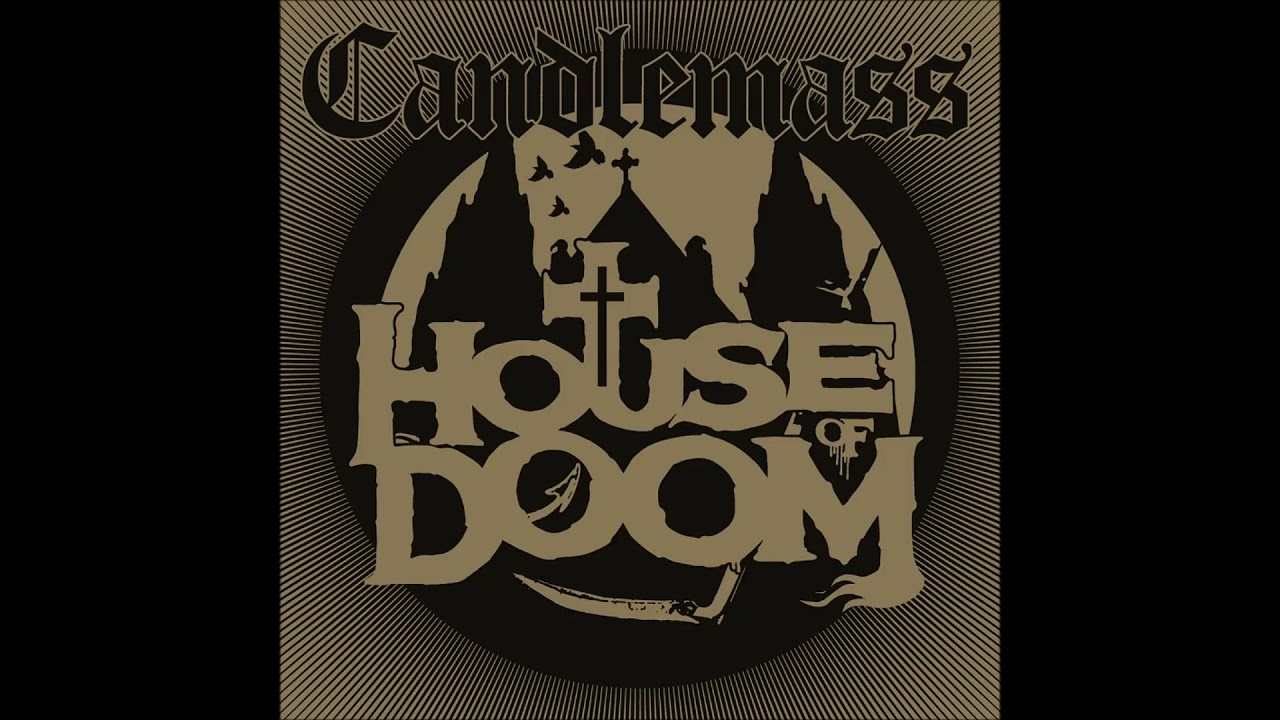 CandlemaГџ House Of Doom