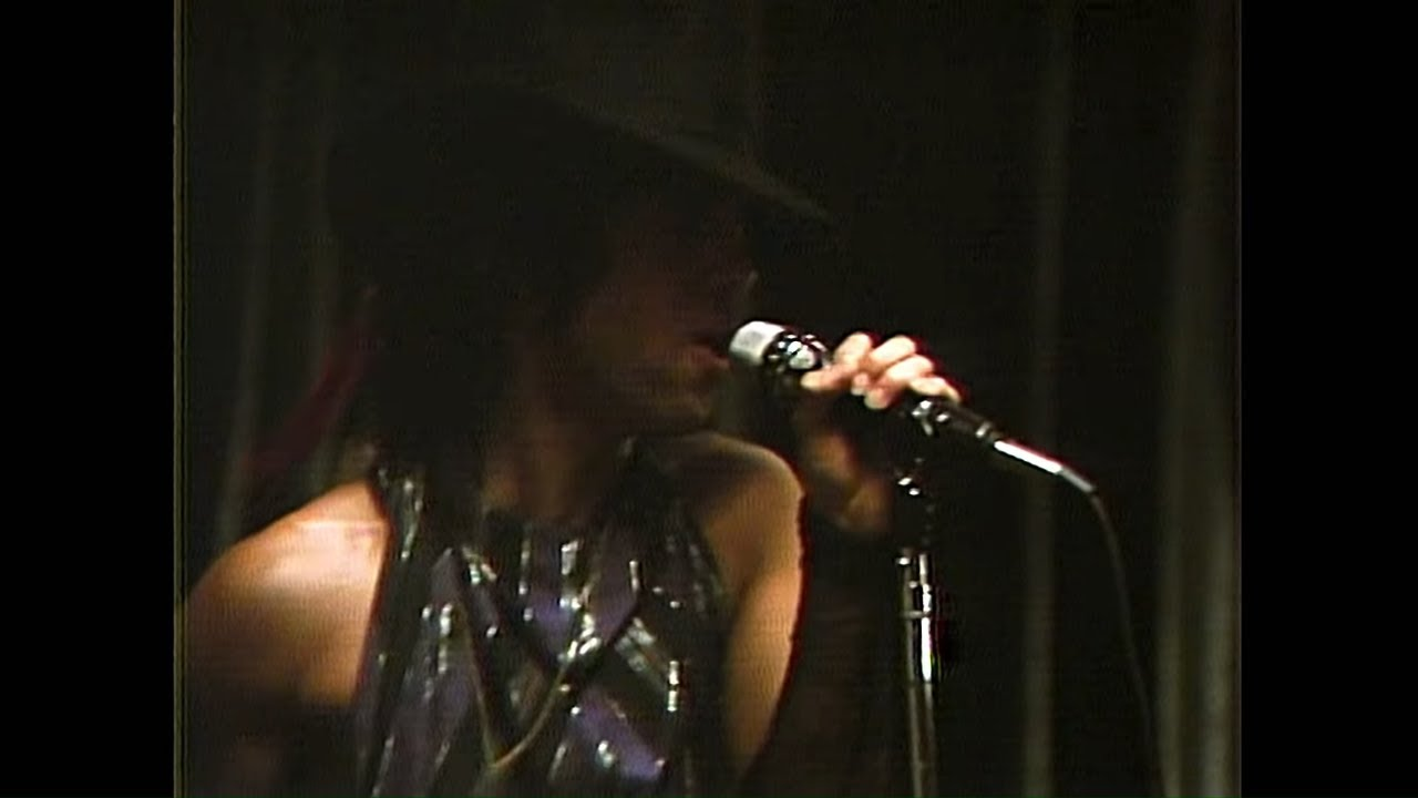 Prince   Manic Monday Official Music Video