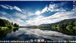 télécharger final cut pro gratuit sous mac