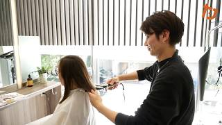 The Complete Guide t๐ Japanese Hair Salons