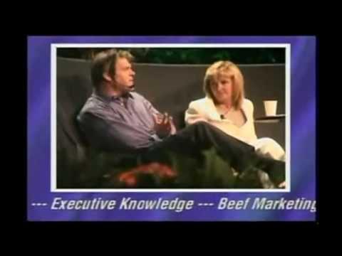 Bob Pritchard, CSP, BSc, AISMM- Introductory Video