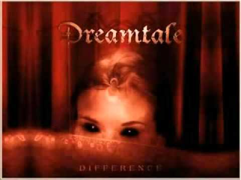 Dreamtale   Mirror