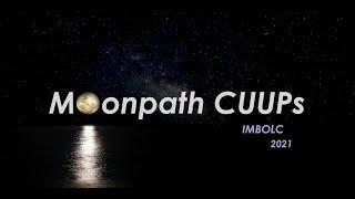 Moonpath Rituals: Imbolc 2021