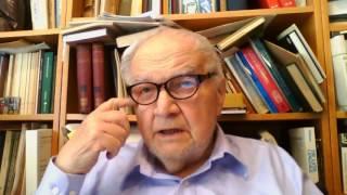 видео Неандертальцы - повседневная жизнь и занятия