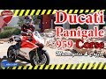 Motorcycles & Coffee - Ducati Panigale 959 Corse