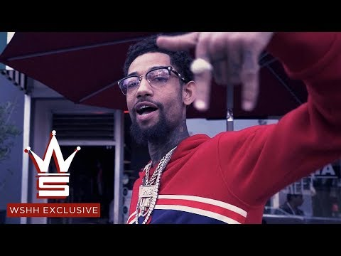 "PnB Rock ""Scrub"" (WSHH Exclusive - Official Music Video)"