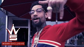"PnB Rock ""Scrub"" (WSHH Exclusive -)"