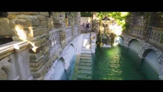 Старый парк в Кабардинке(Впечатления и фото по ссылке http://life-trip.ru/staryj-park-v-kabardinke-foto-i-kak-dobratsya/, 2016-06-02T21:41:33.000Z)