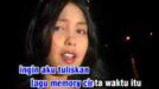 Video yelse-memori cinta download MP3, 3GP, MP4, WEBM, AVI, FLV Desember 2017