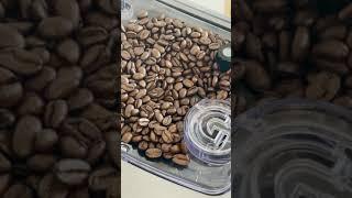 Gaggiz Brera Espresso Machine …