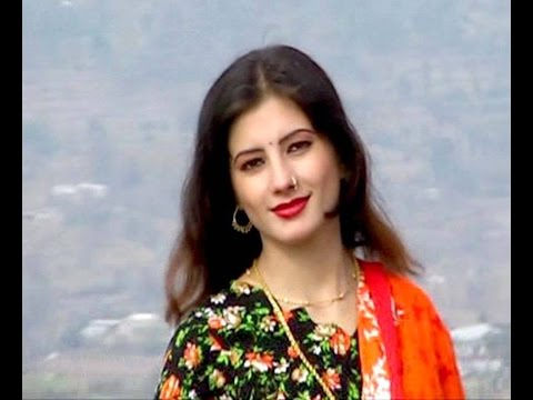 Da Stargo Tora Kor Ta Rasha | Nazia Iqbal | Pashto Songs Tapay Tapaezi 2017 | Official Video HD