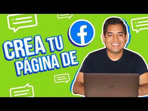 cómo-crear-tu-página-de-facebook-fácil-para-empresas-o-negocios
