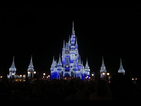 Saving Money to go to Disney