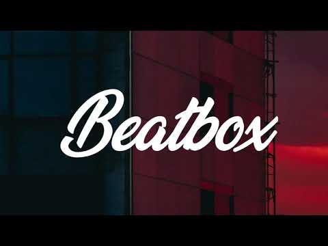 Spotemgottem – Beatbox (Lyrics)