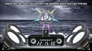 Download DJ PERGI D'PASPOR  KAU TAK PERNAH MENGERTI  2K19