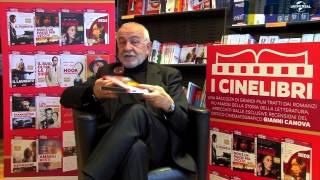 CINELIBRI a cura di Gianni Canova - 1