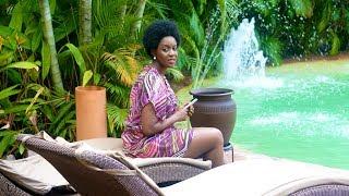 THE TRUE VLOG MY STAY AT LA VILLA BOUTIQUE HOTEL (GHANA VLOG #12) #SP