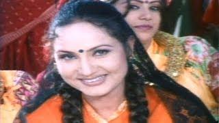 Lali Joban Jancha Ki Hajur - Nepali Movie MUGLAN thumbnail