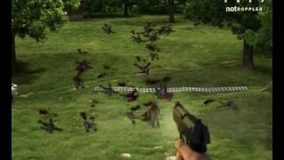 Play Dead Zed 2 Game Online - Top Strategy Game Free Online