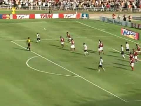 Cruzeiro 3 x 0 Atlético-MG - Gols & Melhores Momentos - Copa Do Brasil 2019 from YouTube · Duration:  3 minutes 2 seconds