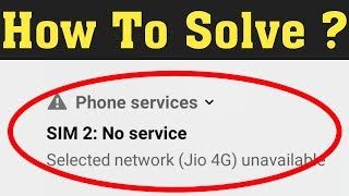 Wechat network unavailable problem