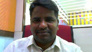 Stock Market LIVE|15-JAN-20| Nifty | Banknifty | Yesbank | Aliceblue | Tamil | Zerodha | Share | CTA