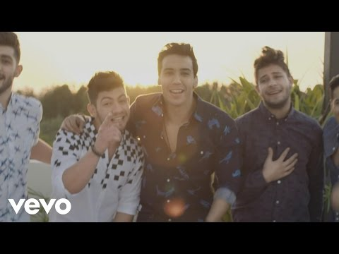 The5 - Bel Gharam (Official Video) | بال غرام